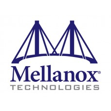 ПО Лицензия Сервисная опция Mellanox EXW-BX5020-2B