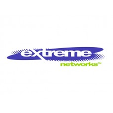 Fast Ethernet Коммутатор Extreme Networks серии I I3H252-16FXM