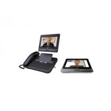 Cisco Cius and Accessories CIUS-EXEC-CASE-BR=