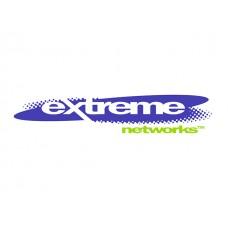 Fast Ethernet Коммутатор Extreme Networks серии I I3H252-8FXM-12TX