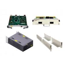 Интерфейсная плата для маршрутизаторов Huawei AR-1CSTM1-W
