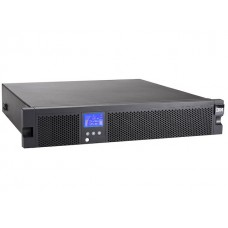 ИБП IBM UPS Rack и Tower 2130R6X