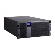 ИБП IBM UPS Rack 21303RX