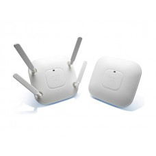 Точка доступа Cisco AIR-SAP2602E-R-K9