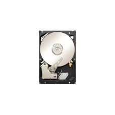 Жесткий диск для СХД DotHill PFRUKF68-01
