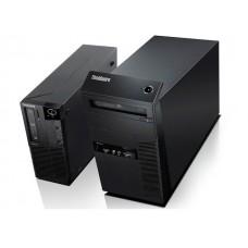 Lenovo ThinkCentre Edge 72 RCDB9RU