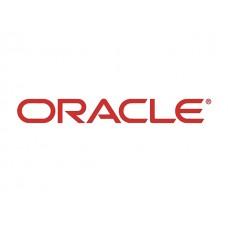 Оптоволоконный кабель Oracle 5м X9733A-Z-N-7