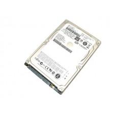 Жесткий диск Fujitsu S26361-F3218-L080