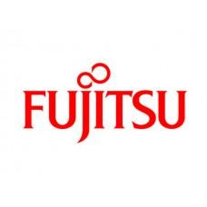 Дисковая система хранения данных Fujitsu Storage ETERNUS CS 8200 V6 fujitsu_CS8200