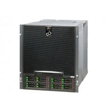 Сервер Fujitsu PRIMEQUEST 1800E2 FJ_PRIMEQUEST_1800E2