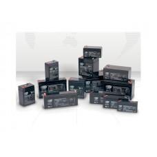 Батарея для ИБП Huawei ESS-240V12-9AhBPVBA02