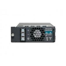 Cisco Catalyst 4948 Accessories PWR-C49-300AC/2