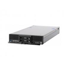 Блейд-сервер Flex System x240 M5 9532B2G