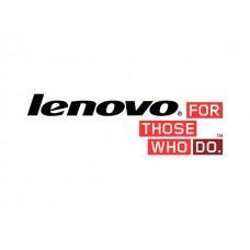 Расширенная гарантия Lenovo 12X6452