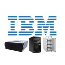 Опция для рейд-контроллера IBM 81Y4406