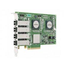Адаптер Emulex Fibre Channel HBA LPe11004-M4