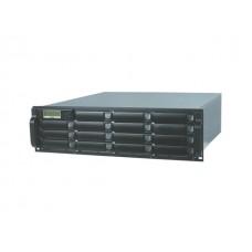 Дисковый массив Axus YOTTA III PCIe to SAS-SATA Y3-16S6EPEB-R5