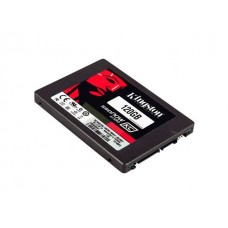 Sata SSD диск Kingston SH103S3B/480G