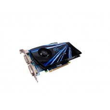 Видеокарта PNY nVidia Quadro 2000 VCQ2000-PB