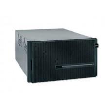 Дисковая система хранения IBM System Storage N6040 2858-A20