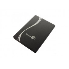 Твердотельный накопитель SSD Seagate SATA 2.5 дюйма ST120HM000