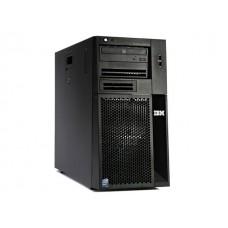 Сервер IBM System x3200 M3 4363K2G