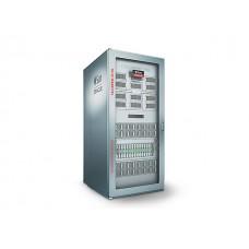 Сервер Oracle SPARC M6-32 SPARC-M6-32