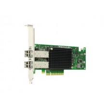 Адаптер Emulex Ethernet 10Gbit OCe11102-IX