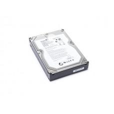 Жесткий диск Seagate SATA 3.5 дюйма ST3000NM0033