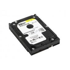 Жесткий диск Western Digital IDE LFF WD1600AAJB