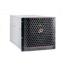 Сервер Fujitsu PRIMEQUEST 2800E2 Mission Critical VFY:FPRQ2800E2