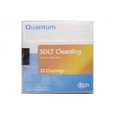 Ленточный картридж Quantum DLT-S4 MR-SACCL-BC