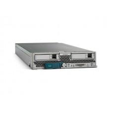 Cisco 3700P Series Access Points Dual Band AIR-CAP3702P-A-K9