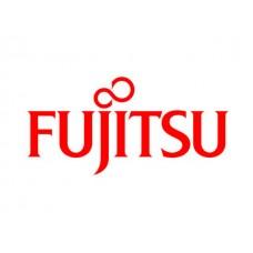 Чистящий картридж Fujitsu D:CL-LTO2-IB-01L