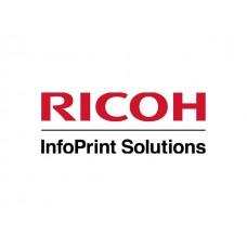 Матричный принтер InfoPrint 6500-V10_no_ribbon