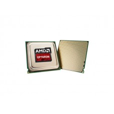 Процессор AMD Opteron 6272 OS6272WKTGGGU