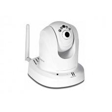 Беспроводная IP-камера TrendNet TV-IP422WN