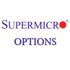 Ethernet адаптер Supermicro AOC-NXB-10GCX4
