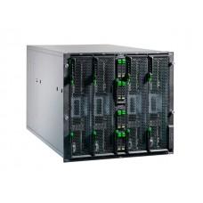 Сервер Fujitsu PRIMEQUEST 2800B2 Business Critical VFY:FPRQ2800B2