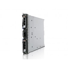 Блейд-сервер BladeCenter IBM HS23 7875B4G
