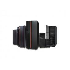 Сервер IBM System Power P520 9111-520
