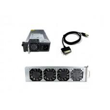 Шасси коммутаторов Huawei 02113090/1