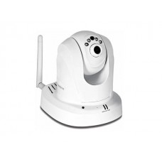 IP-камера TrendNet TV-VMS999