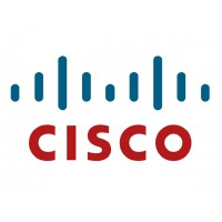 Cisco Catalyst 2960 Relicensing for Used Equipment LL-C2960G=