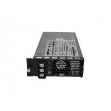 Cisco Catalyst 4948 Accessories PWR-C49-300AC