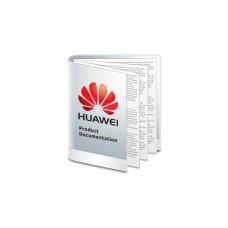 Документация Huawei ANDI220DOC00