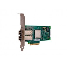 Fibre Channel адаптер Fujitsu S26361-F3483-L201