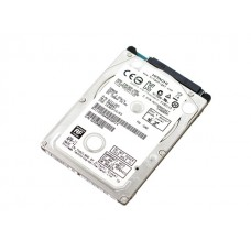 Жесткий диск Hitachi SAS 2.5 дюйма HUS130.HDD600SFF