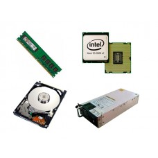 HBA-адаптер для серверов Huawei CH9M04HBA16GFC