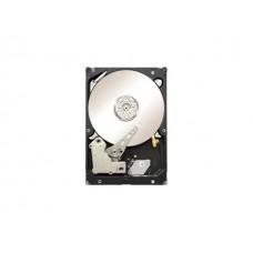 Жесткий диск для СХД DotHill PFRUKF60-01